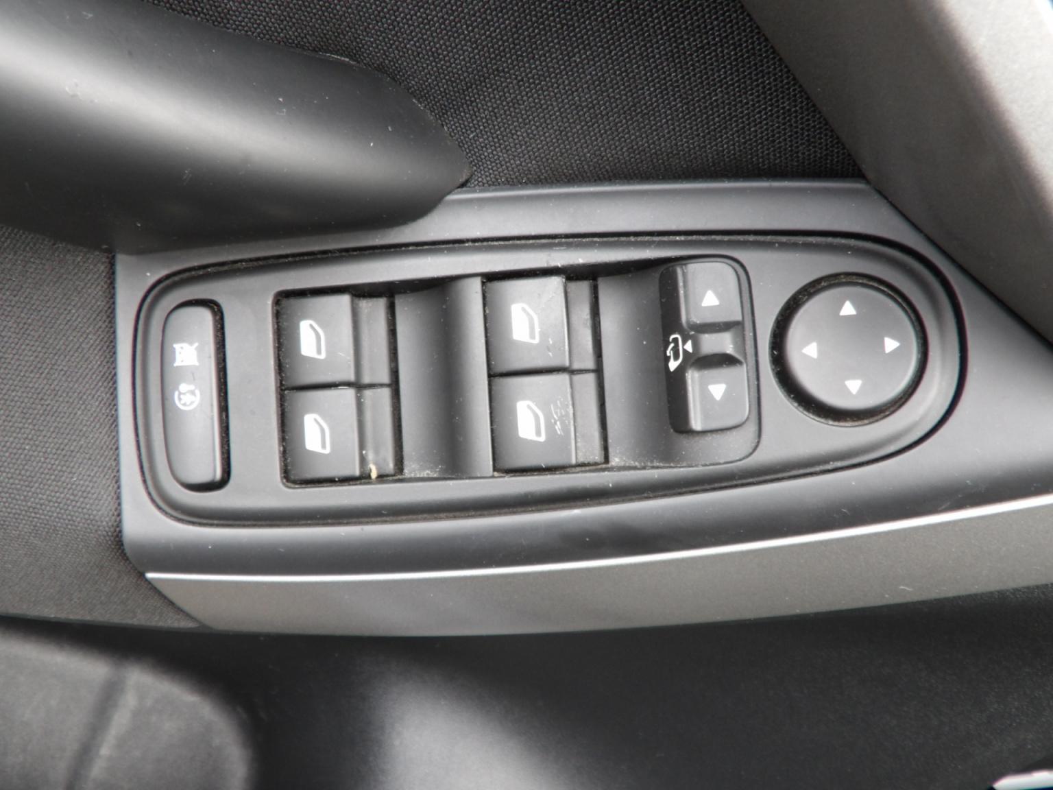 Citroën-C4 Picasso-14