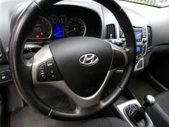 Hyundai-i30-12