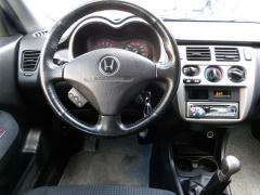 Honda-HR-V-8