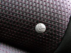 Mazda-3-10